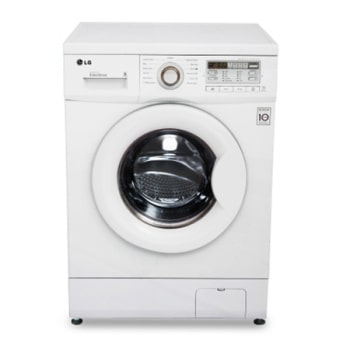 7kg, 6 Motion Inverter Direct Drive Front Load Washing Machine1