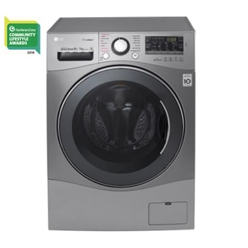 lg f1410dpre product support manuals warranty more lg singapore rh lg com lg direct drive washer dryer manual lg inverter direct drive washer manual