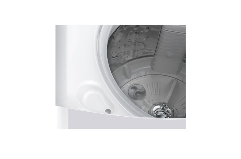 LG Washing Machines T2108VSAW thumbnail 9