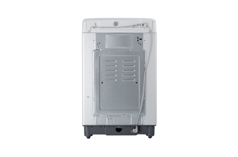 LG Washing Machines T2108VSAW thumbnail 10