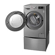 LG Washing Machines TWC1408H3E thumbnail 7
