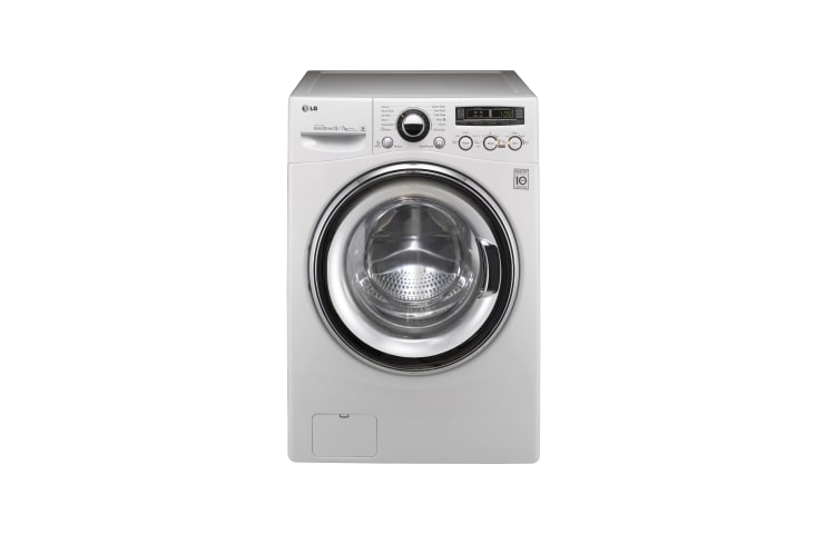 13kg inverter direct drive washer for Direct drive motor washing machine