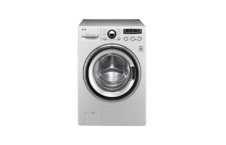 13kg inverter direct drive washer. Black Bedroom Furniture Sets. Home Design Ideas