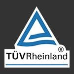 TÜV Rheinland1
