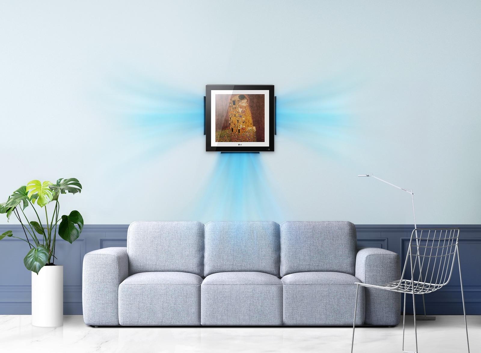 Ultradünn und minimalistisch1