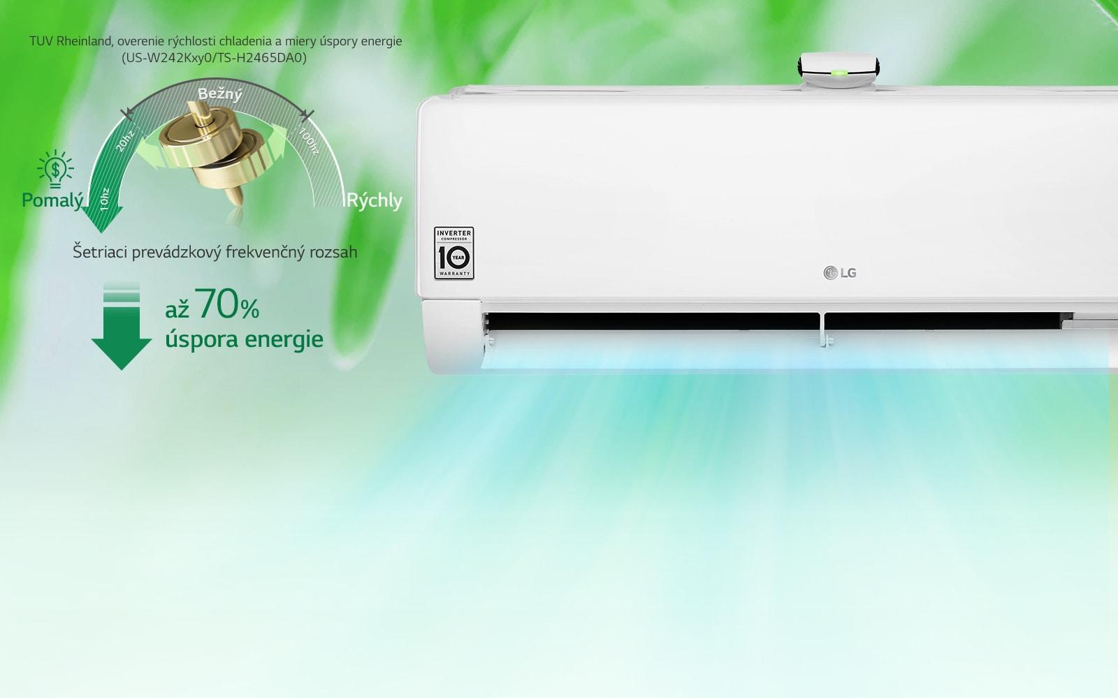 Energieeinsparung3