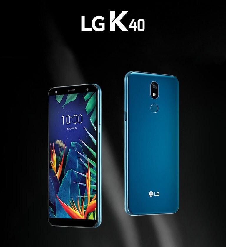 e944b004700d LG Mobilné telefóny  Mobilná komunikácia