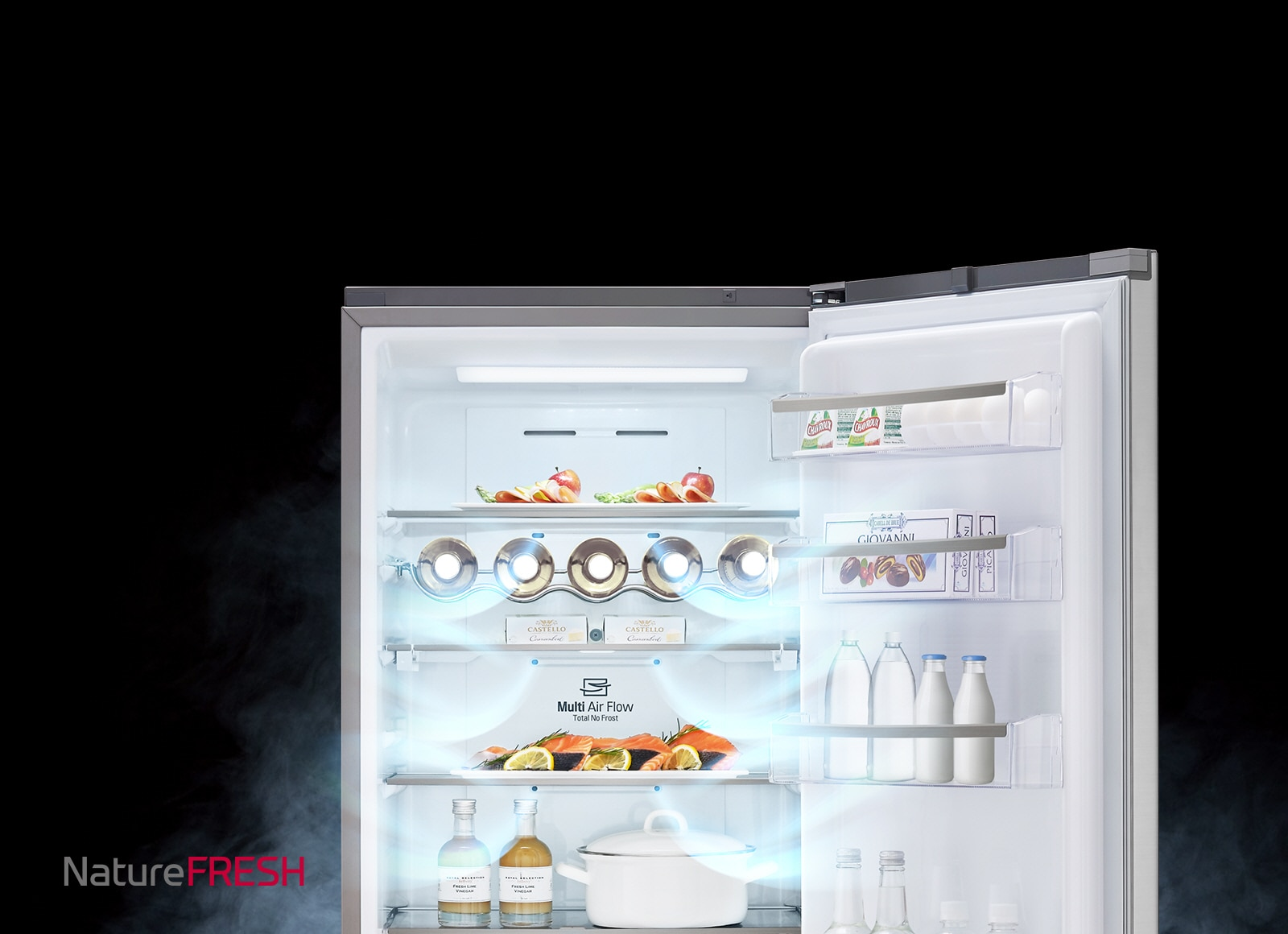 Global_Pollux_2016_Feature_05_NatureFRESH-Cooling_D