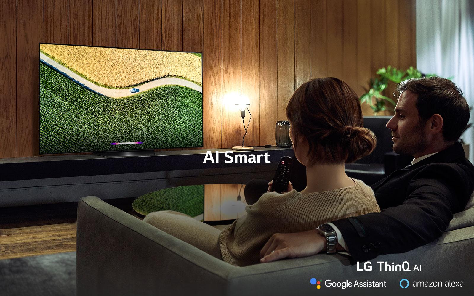 TV-OLED-B9-02-AI-Desktop_v1