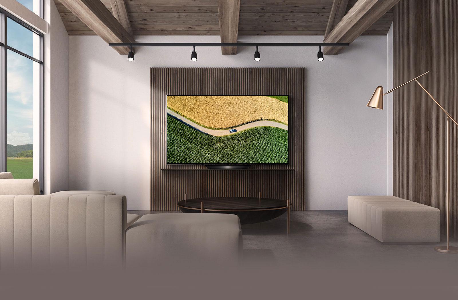TV-OLED-B9-06-Design-Desktop