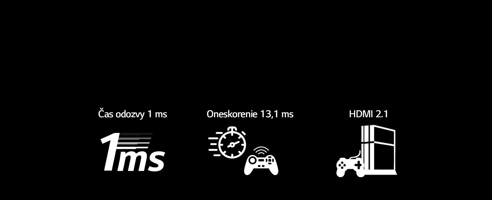 TV-OLED-B9-Gaming-2-Desktop