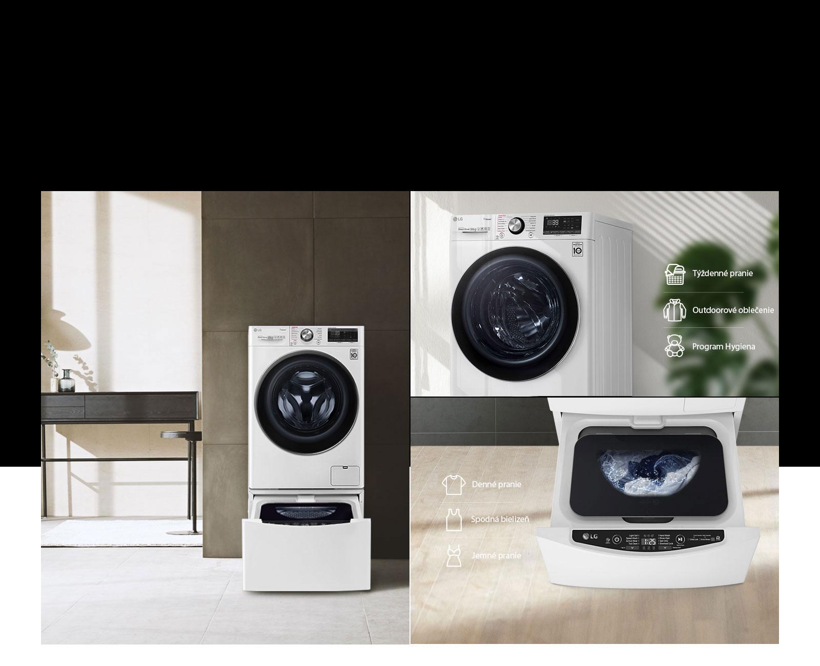 WD-Vivace-V900-VC2-BlackSteel-13-1-Compatibility-Desktop_V_01
