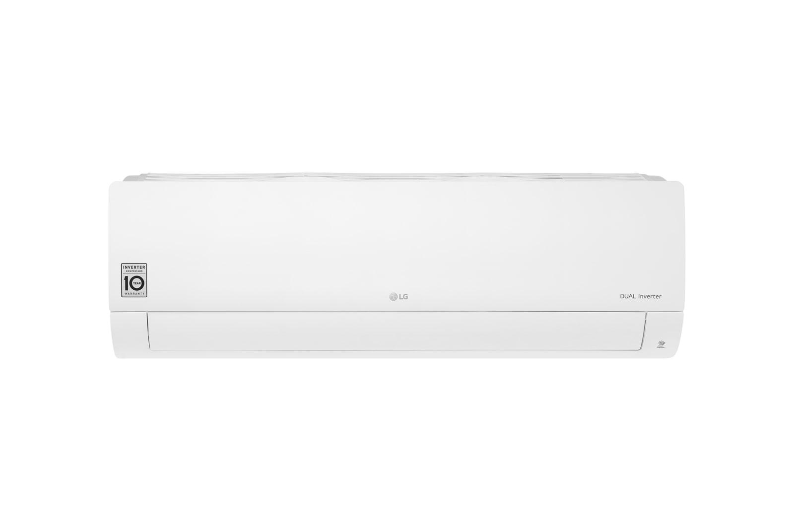 Klimatizácia LG STANDARD PLUS
