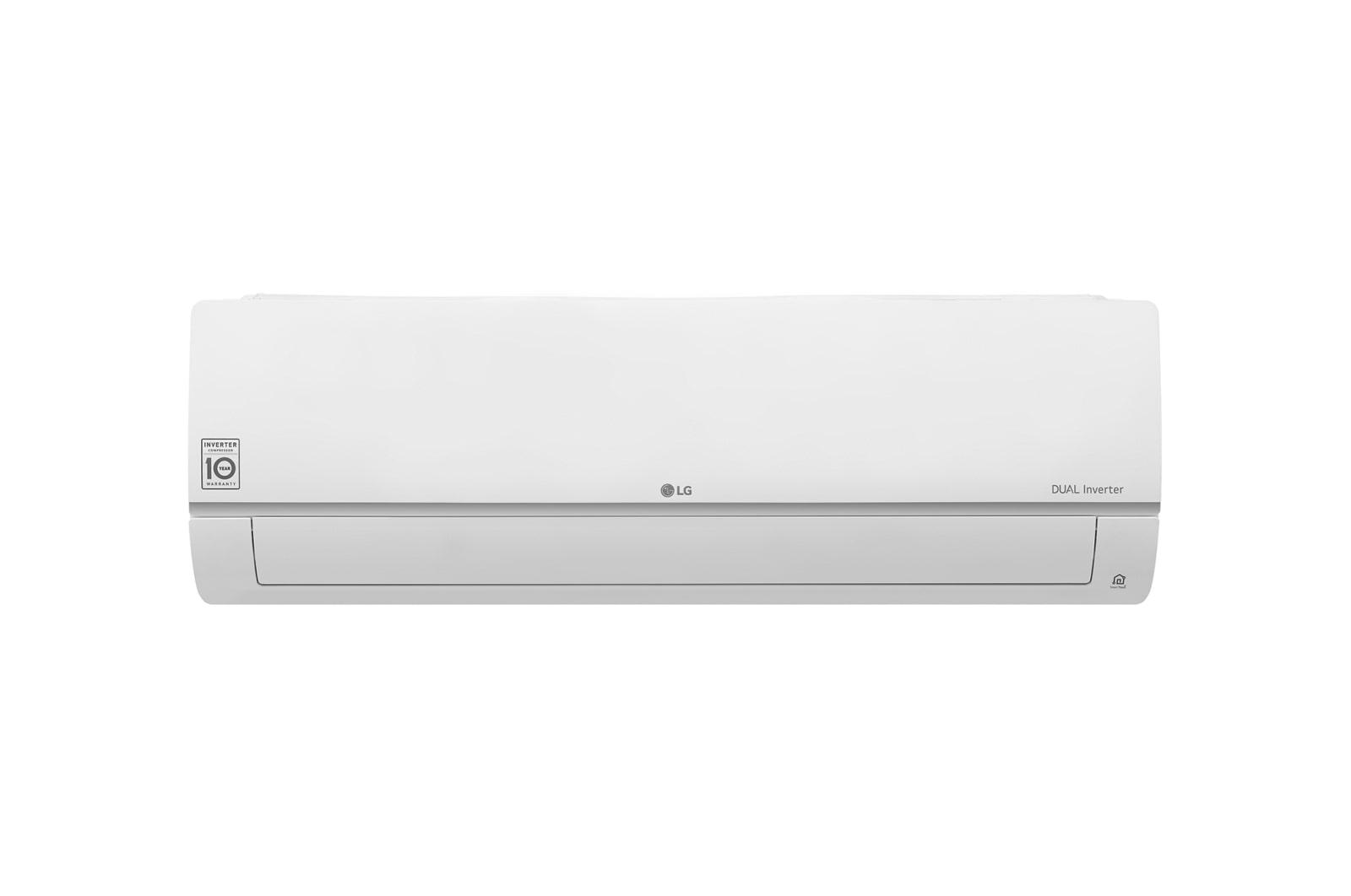 Klimatizácia LG STANDARD PLUS (R32)