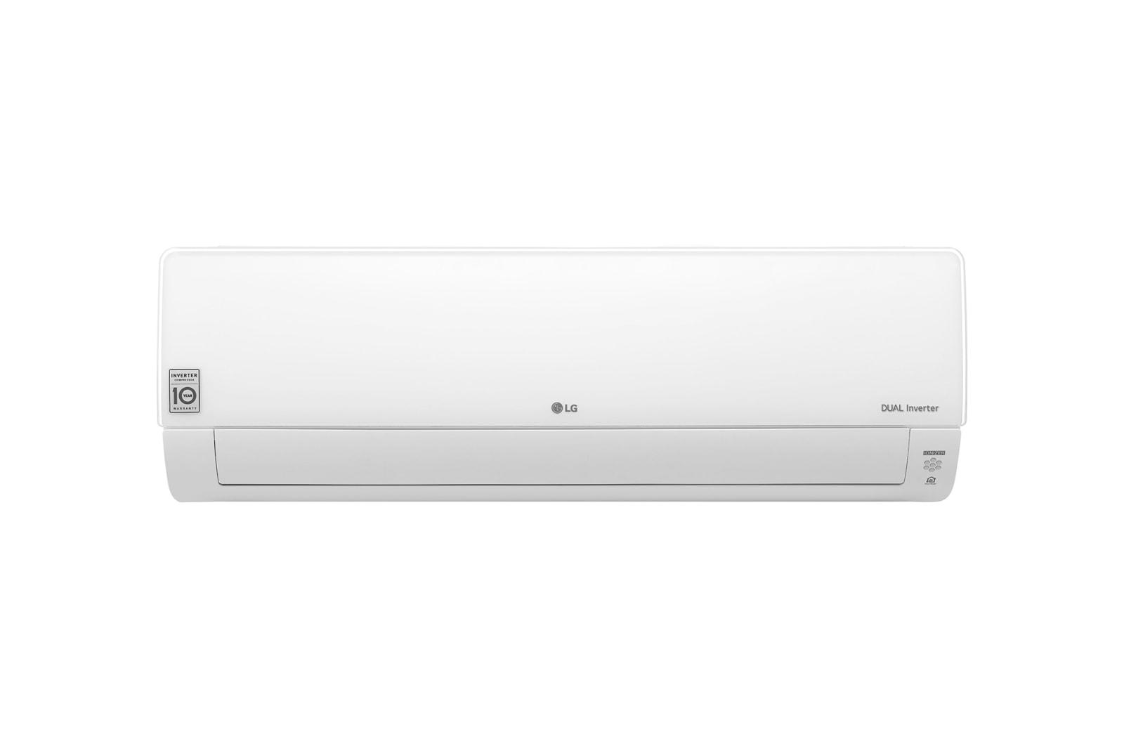 Štýlová klimatizácia LG DELUXE (R32)