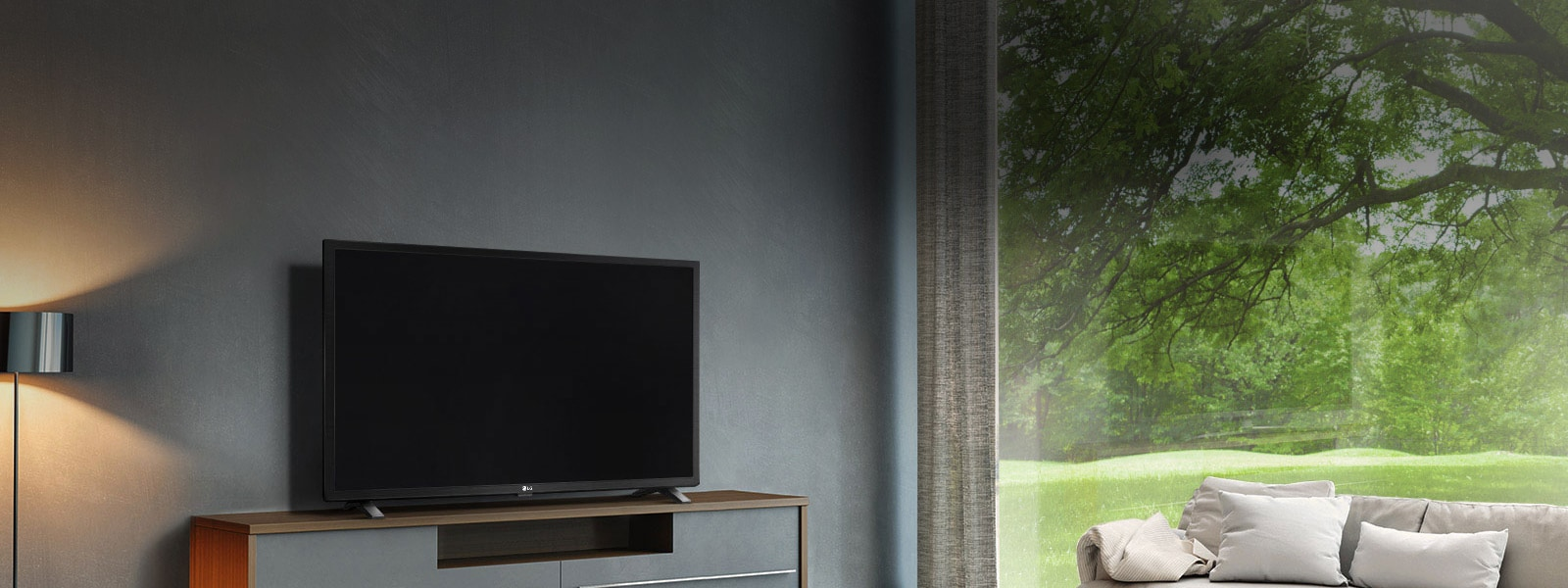 TV-HD-32-LM55-04-Design-Desktop