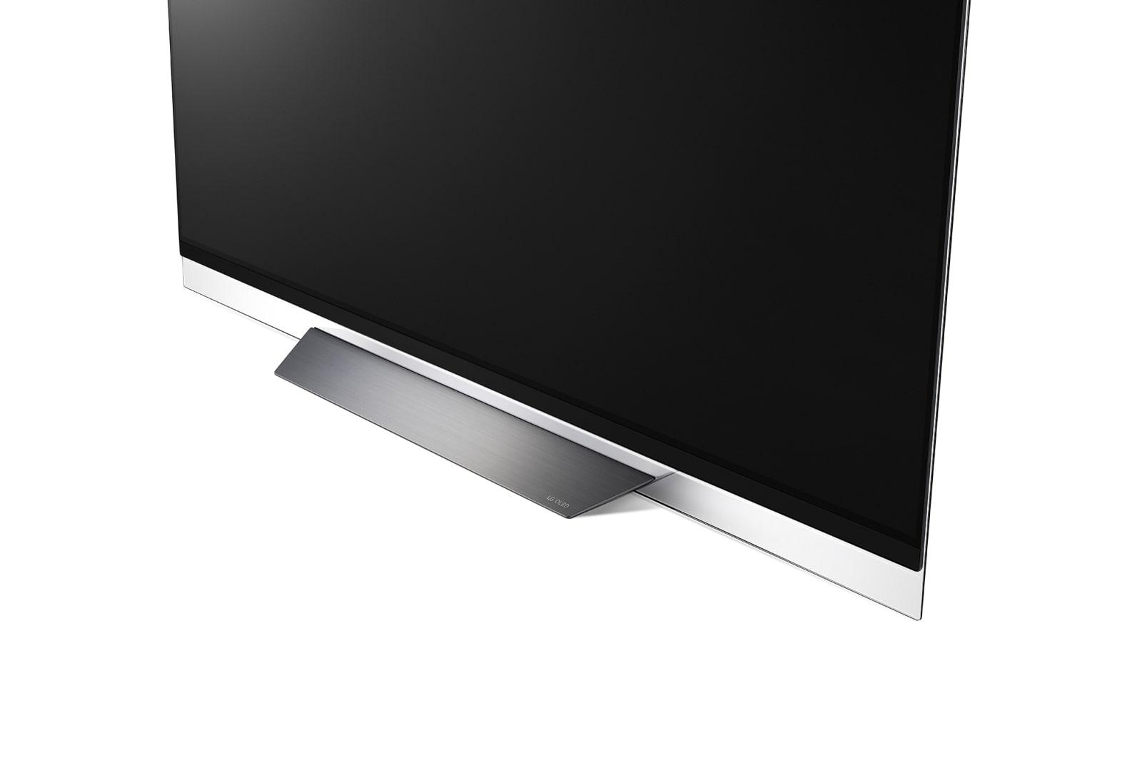 e8ba6b7b4 LG 65 LG OLED TV, webOS Smart TV | LG Slovenská republika