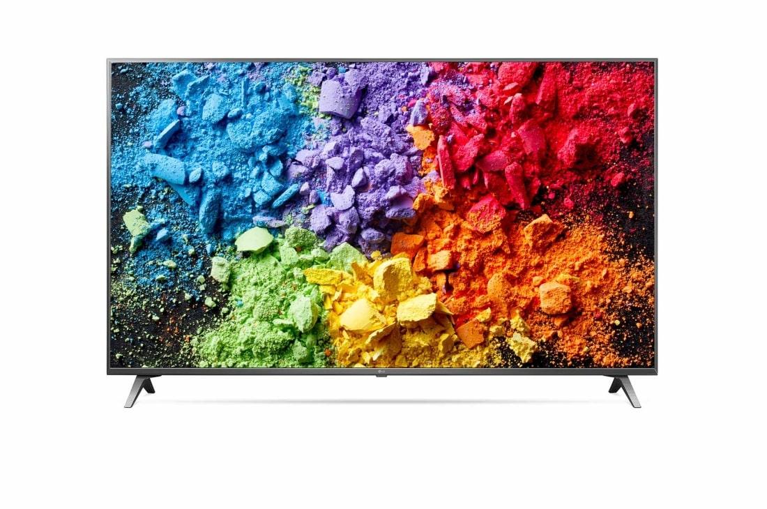 9719528b0 LG 65SK8000 - NanoCell TV - 4K Smart TV - LG Slovenská republika