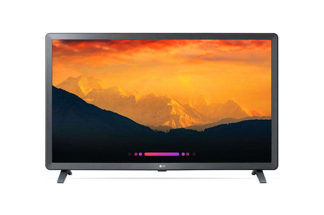 83fdadf1f LG 32LK6100PLB – FULL HD TV LG – 2K Smart TV LG – Slovenská republika