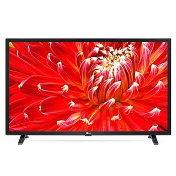b68ca3fb4 Zoznámte sa s najnovšími LG televízormi | LG Slovenská republika