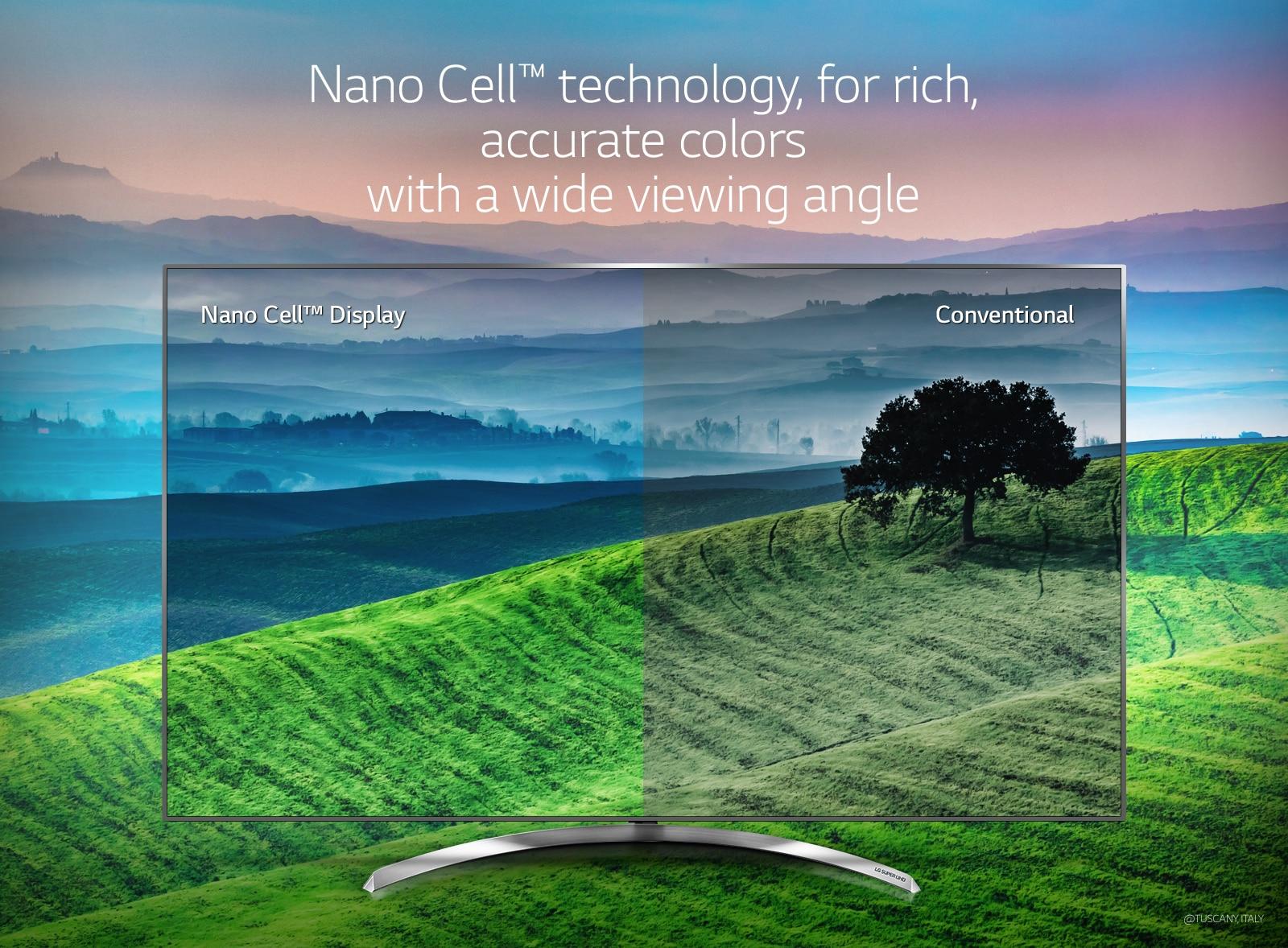 02_SJ85_A_NanoCellintro