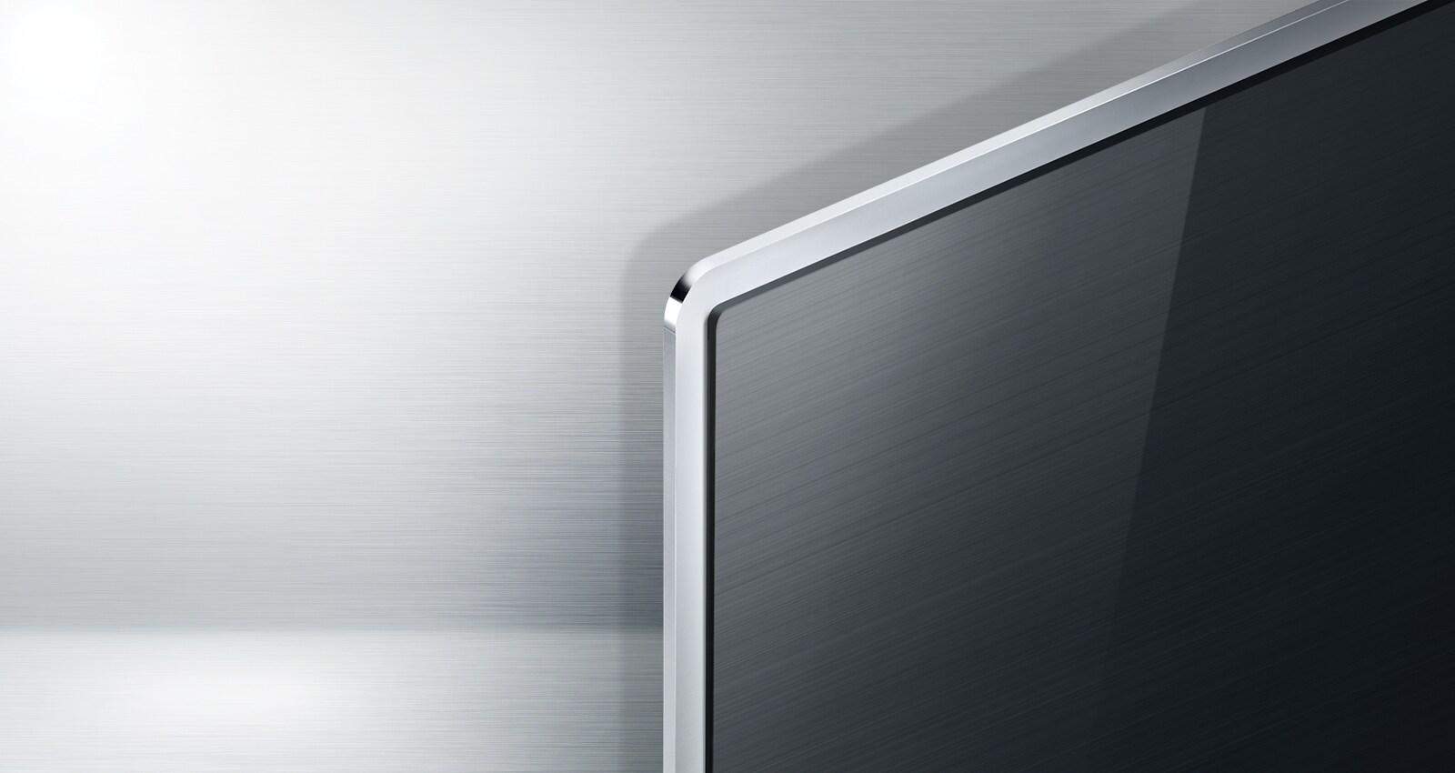 Metallic Design : ออกแบบอย่างลงตัวในสไตล์เมทัลลิก โฉบเฉี่ยวล้ำสมัย