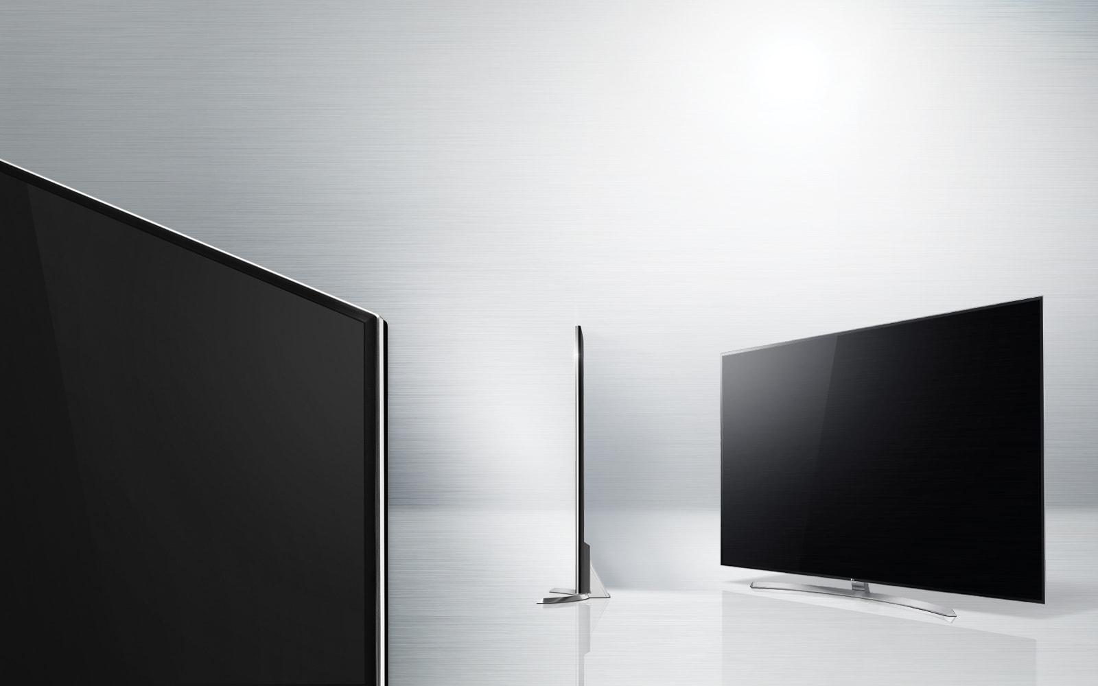 Super Design ทีวีดีไซน์ล้ำสมัย