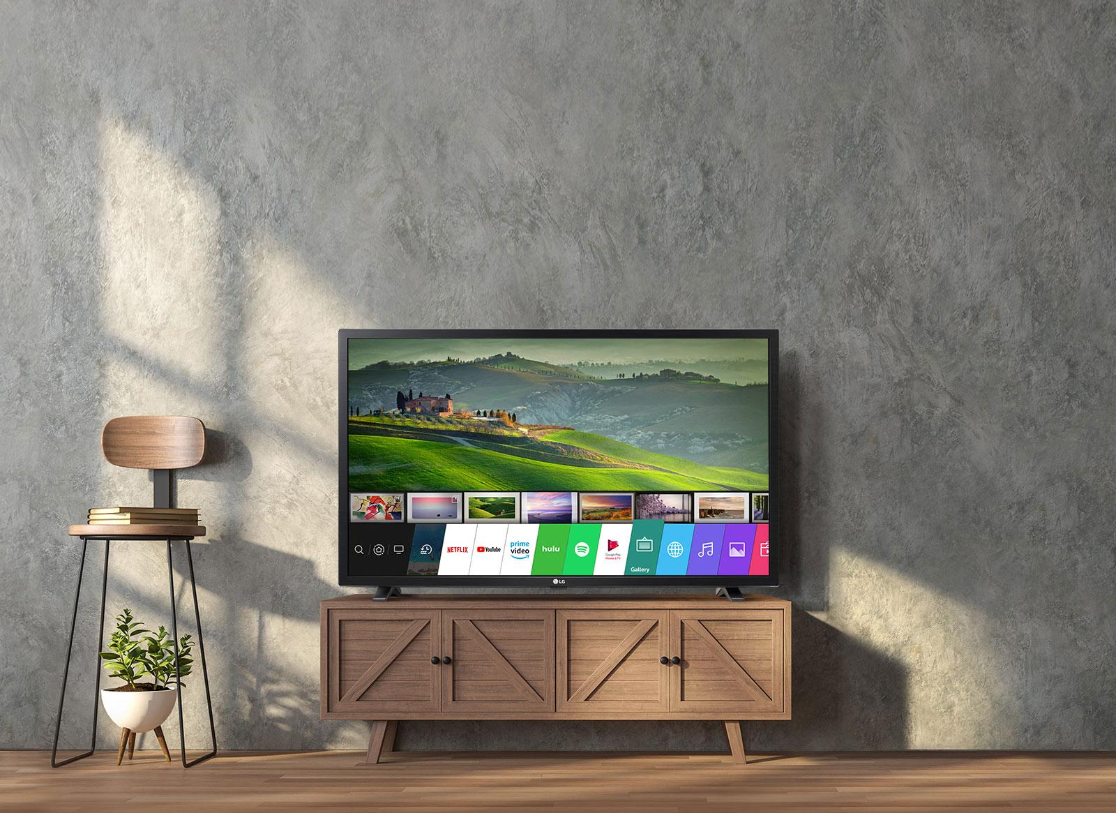 TV-FHD-43-LM57-08-webOS-Smart-TV-Desktop_v