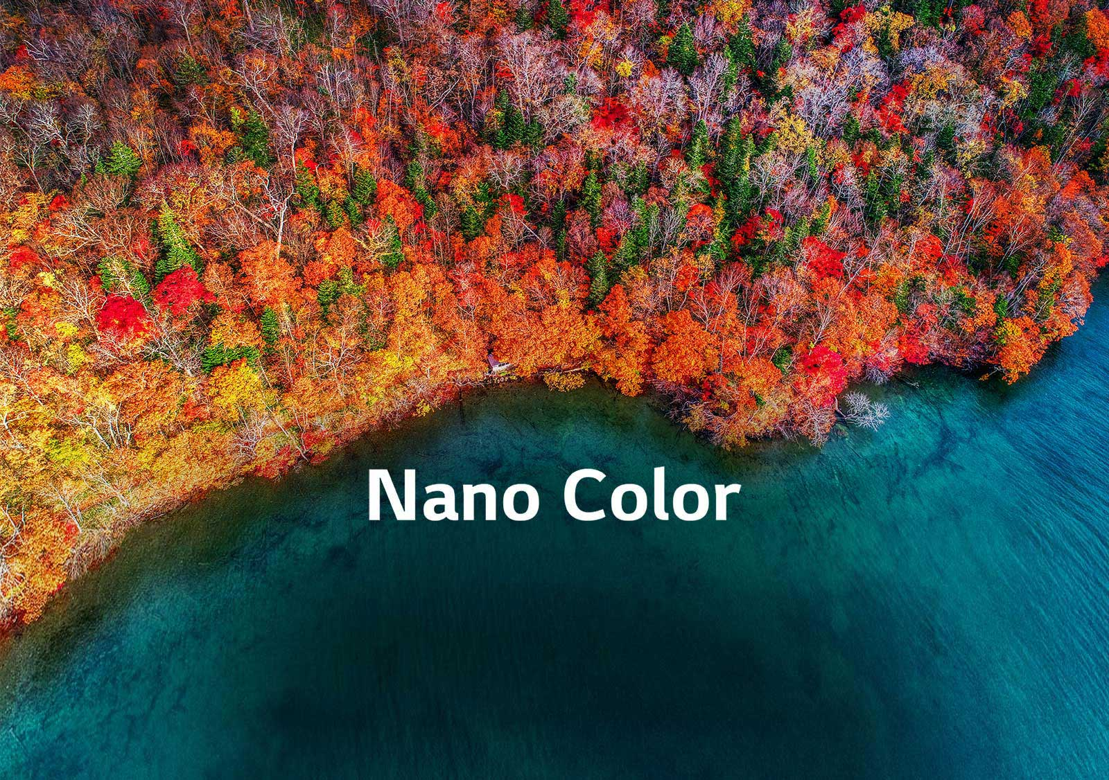 TV-NanoCell-SM94-02-Nano-Color-Desktop