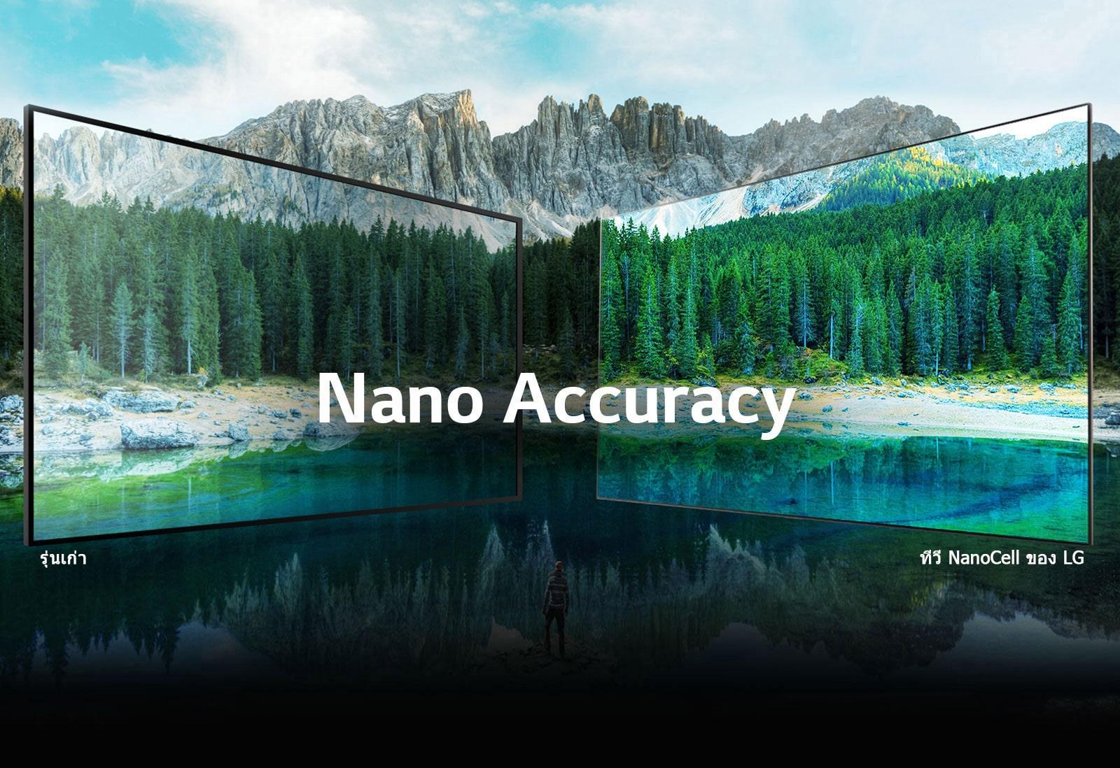 TV-NanoCell-SM94-06-Viewing-Angle-Desktop