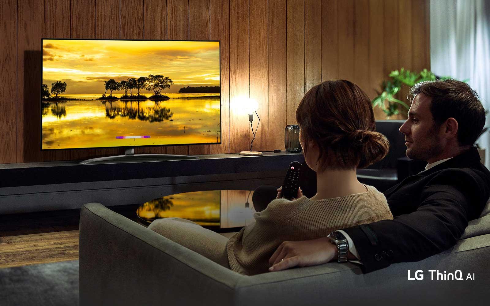 TV-NanoCell-SM94-14-Nanocell-AI-GA-Desktop
