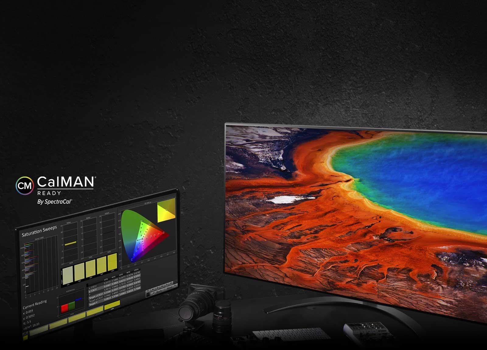 TV-NanoCell-SM94-15-CalMAN-Auto-Calibration-Desktop
