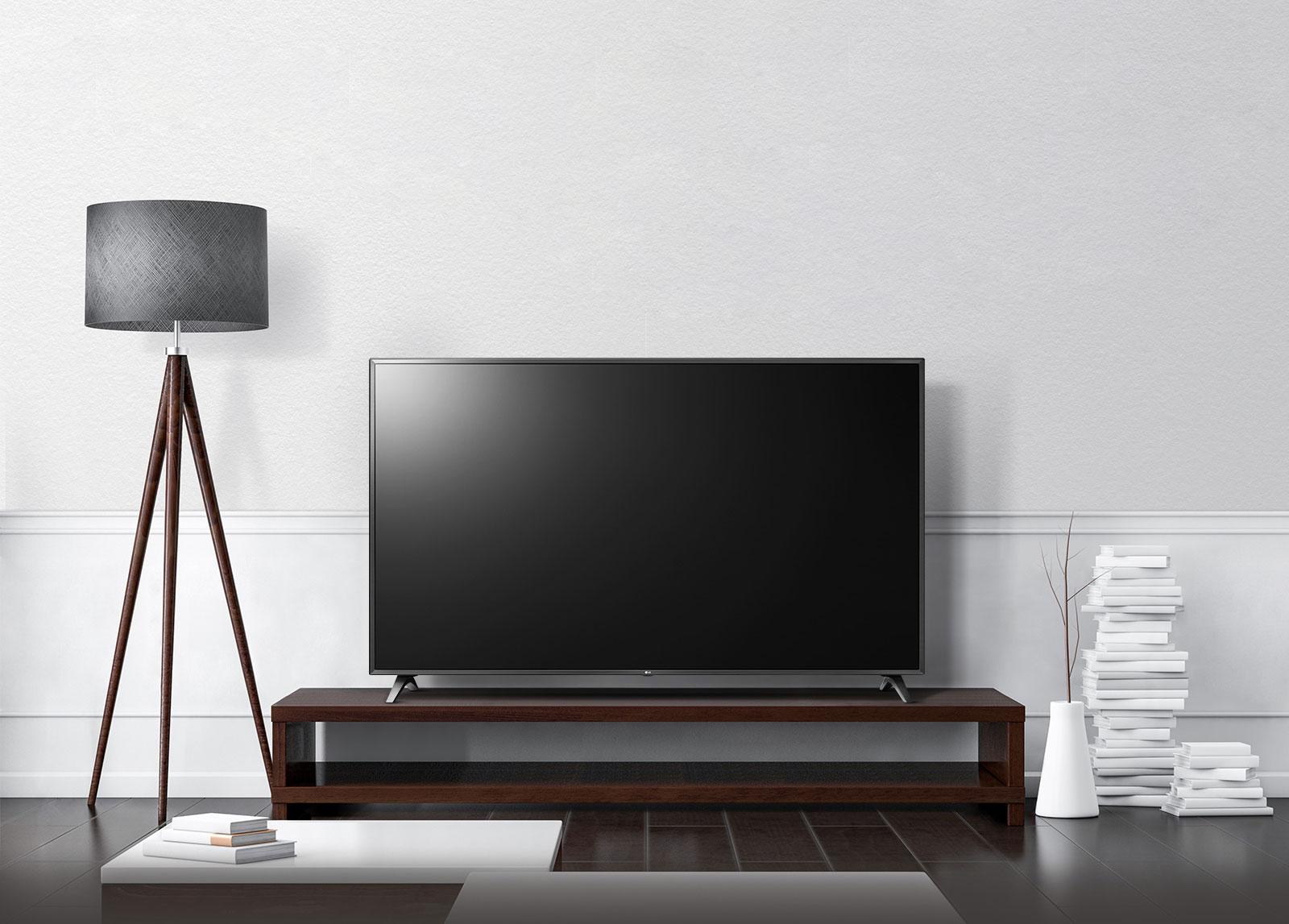 TV-UHD-86-UM75-09-Design-Desktop_jj