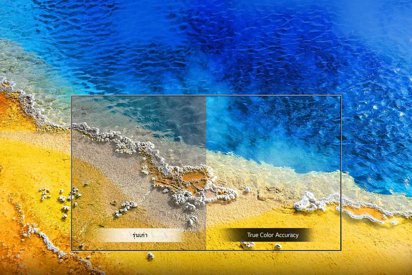 TV-UHD-UM71-04-True-Color-Accuracy-Desktop