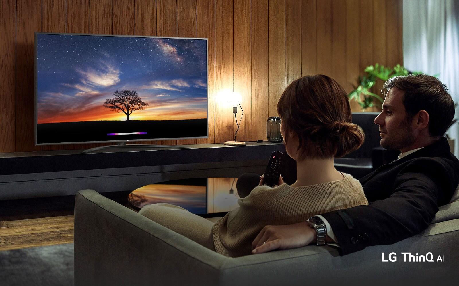 TV-UHD-UM76-01-AI-GA-Desktop