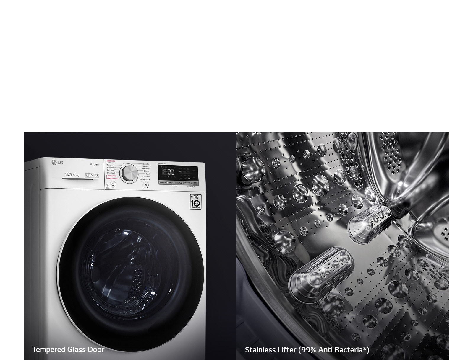 WM-Vivace-V500-VC4-White-06-1-Druability-Desktop