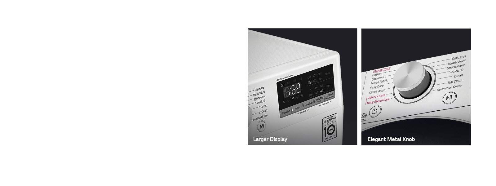 WM-Vivace-V500-VC4-White-07-Design-Desktop