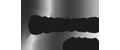 Curved Screen Design