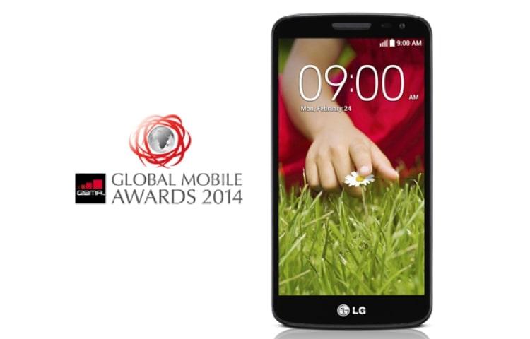 LG G2 MINI D618 แอนดรอยด์สมาร์ทโฟนสองซิม | LG Thailand