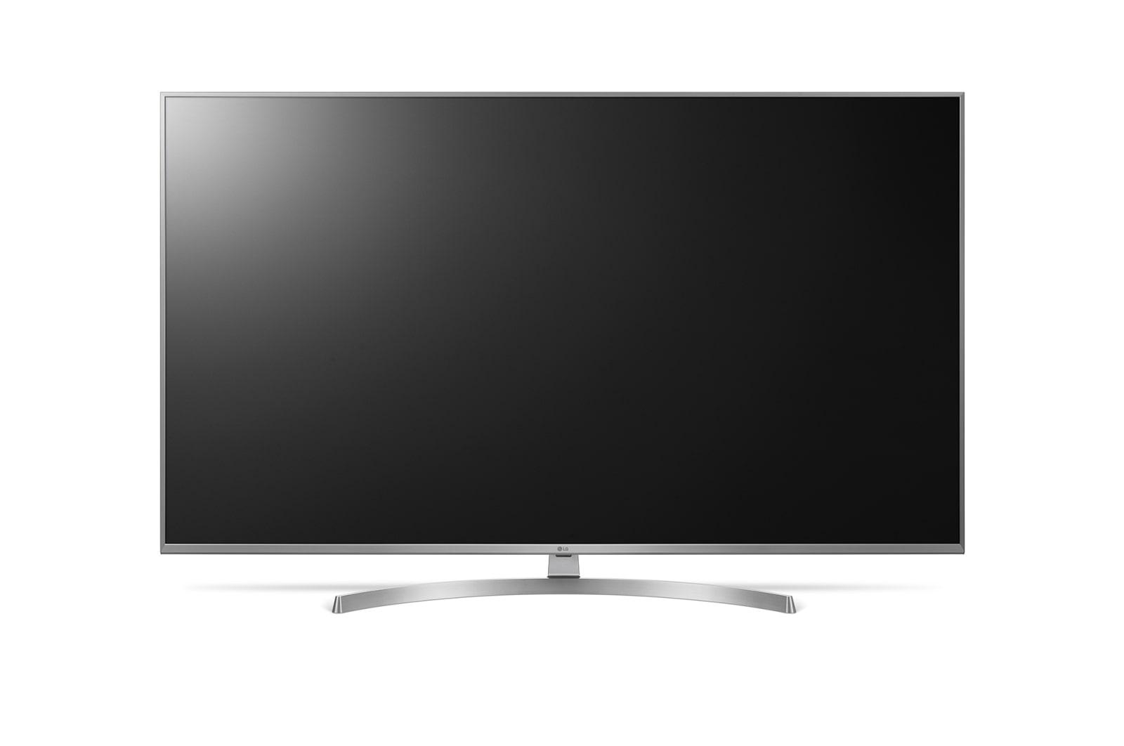 LG TV 55UK7500PTA 2