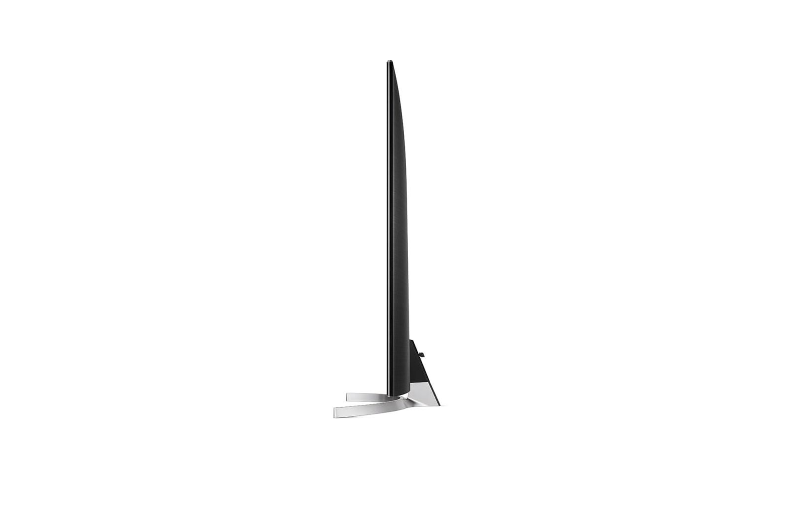 LG TV 55SK8500PTA 4