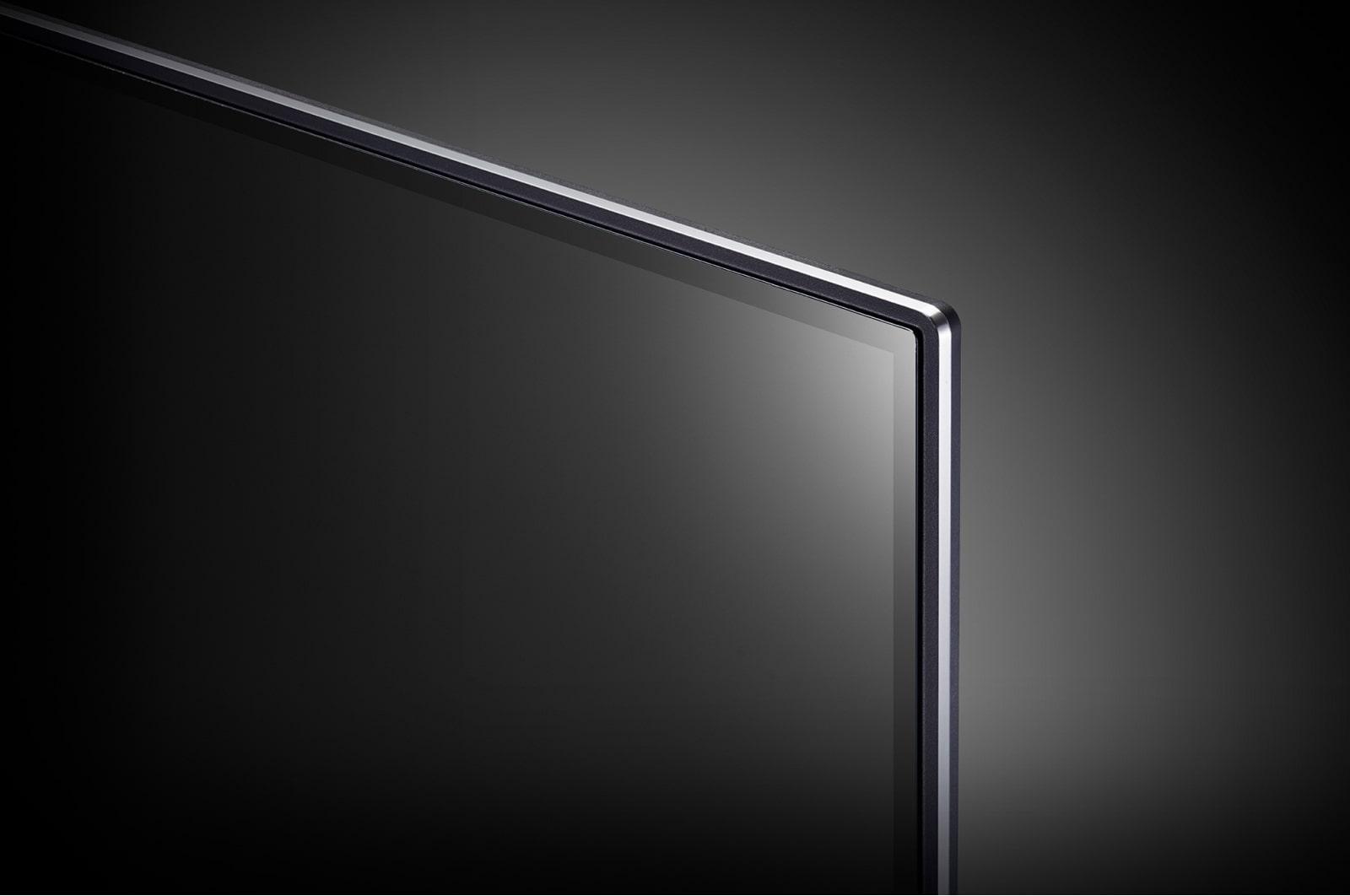 LG TV 55SK8500PTA 8