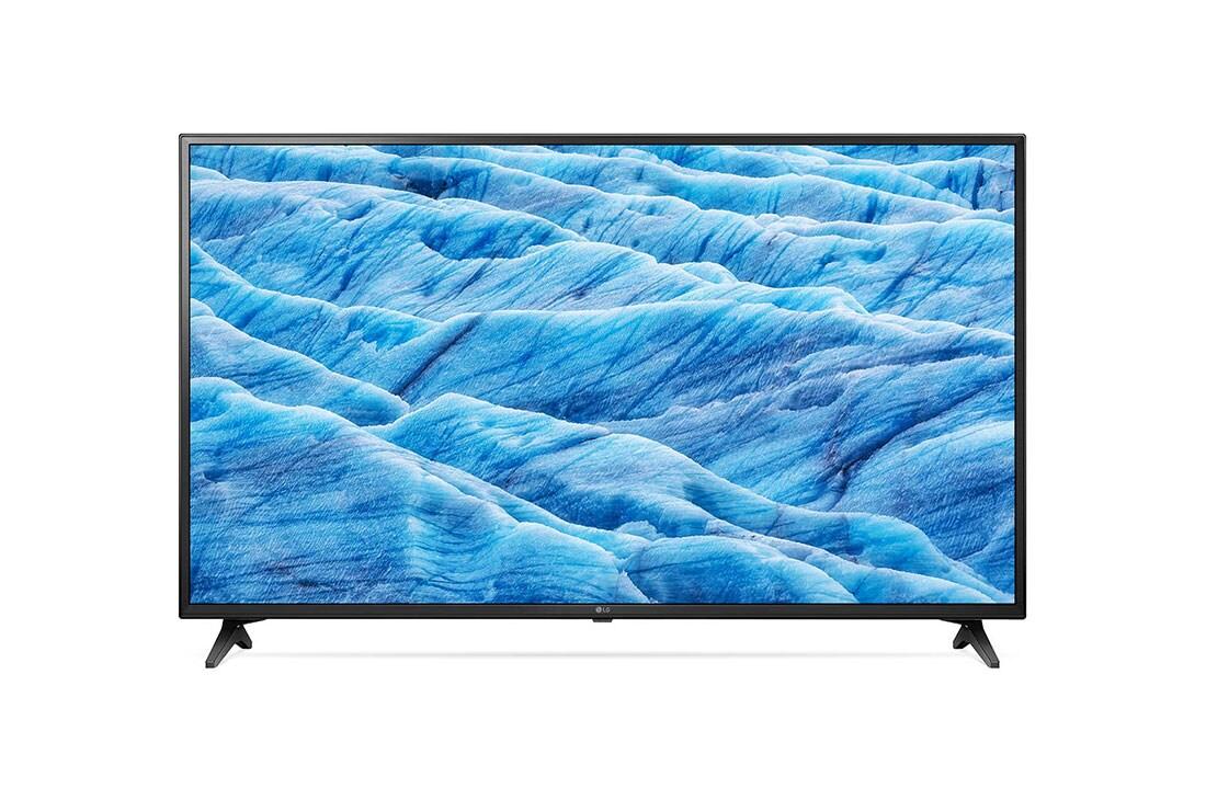 LG TV 43UM7100PTA 1