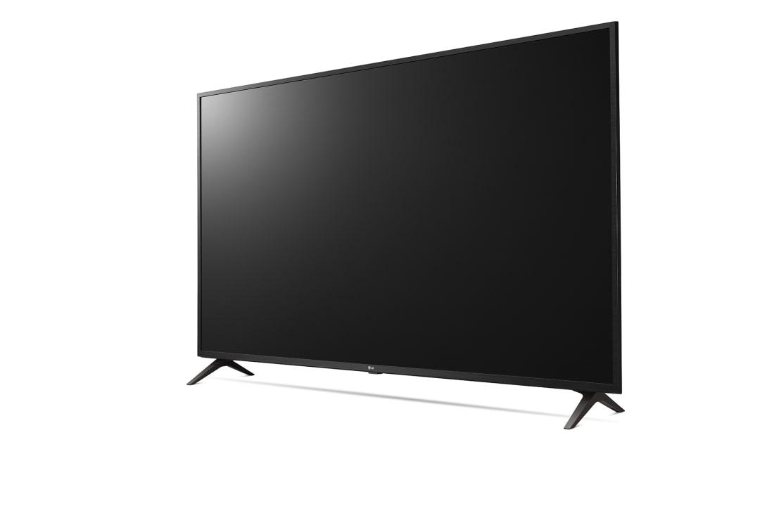 LG TV 55UM7300PTA 3