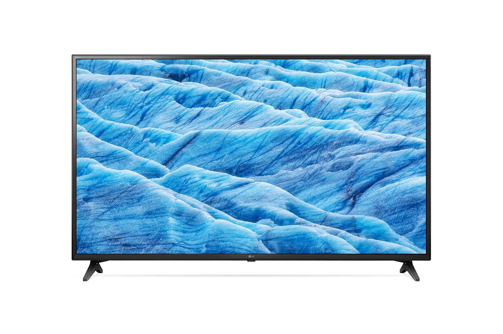 LG TV 55UM7290PTD 1
