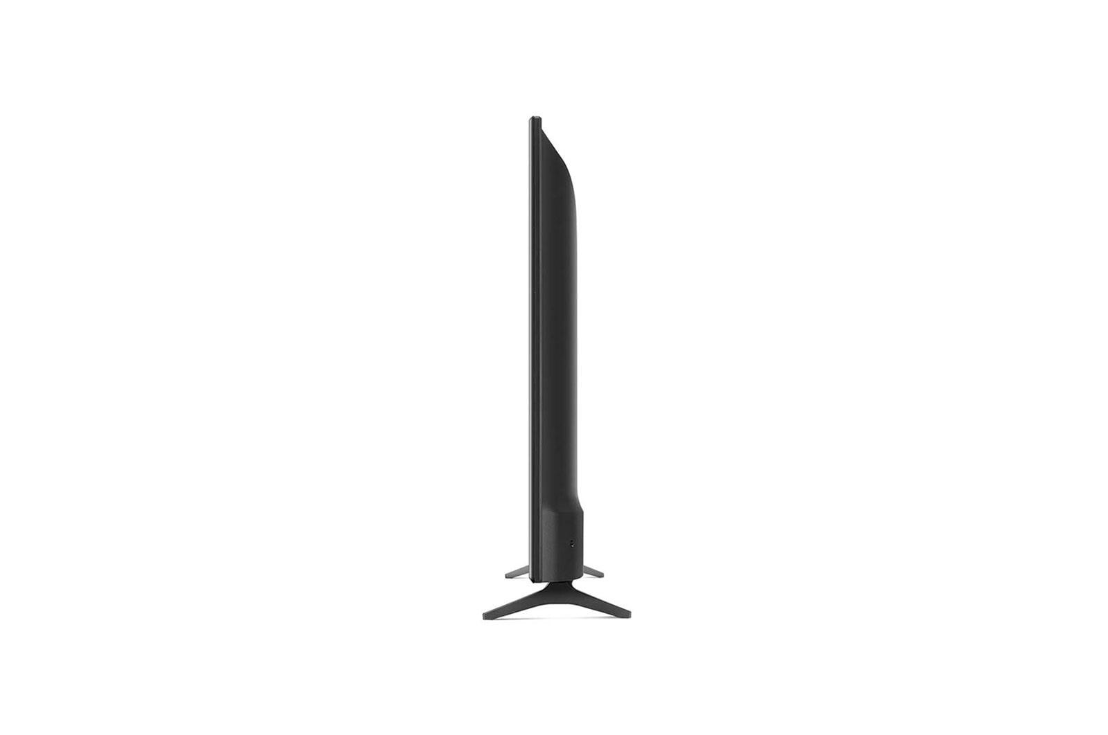 LG TV 55UM7290PTD 4