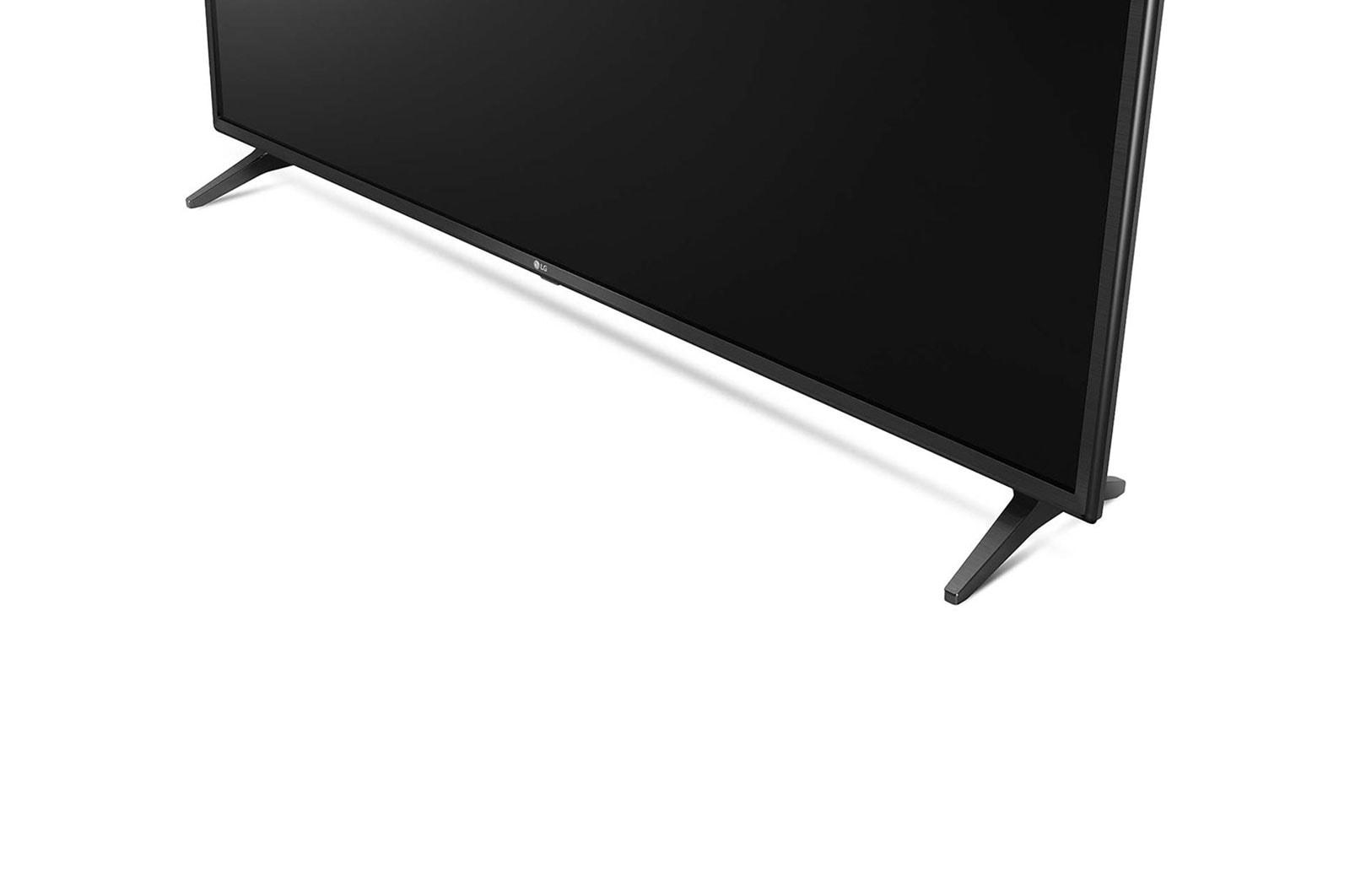 LG TV 55UM7290PTD 6