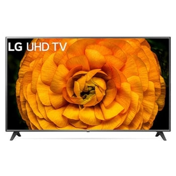 LG UHD 4K Smart TV รุ่น 75UN7200 | Real 4K | HDR10 Pro | LG ThinQ AI Ready1