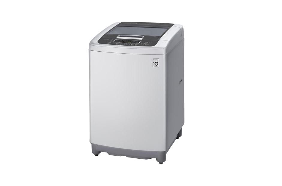 T2308VSPM