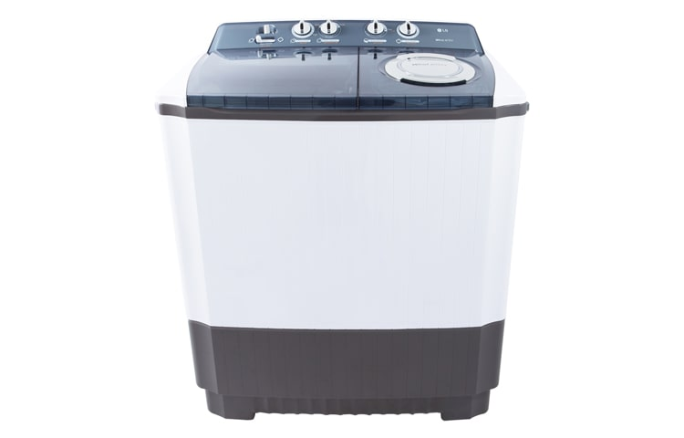 เครื่องซักผ้า 2 ถัง ยี่ห้อไหนดี